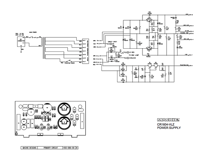 PSU%20Schematic