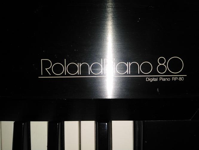 Roland%202%20