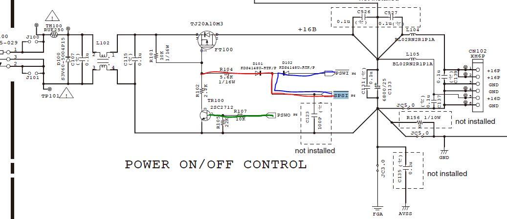 PSR-S770%20Power%20Switch%20Logic